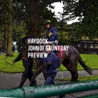 John Of Gaunt Day Preview. (Haydock) (08/06/2019)