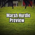 Marsh Hurdle Preview. (Ascot) (21/12/2019)