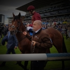 1000 Guineas Preview. (Newmarket) (07/06/2020)