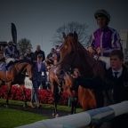 Leopardstown Preview. (09/06/2020)