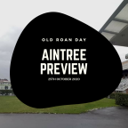 Aintree Preview