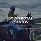 Down Royal Preview