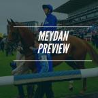 Meydan Preview